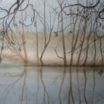 Havelland im Herbst